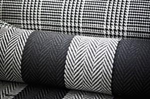 dhi textile 1