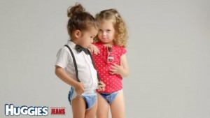 dhi huggies jeans 2