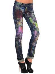 art jeans 3