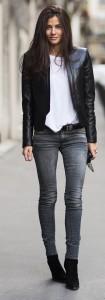 skinny jeans 523
