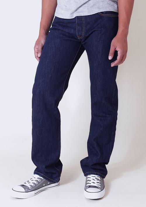 boot cut 4645