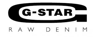 G Star jeans logo 1