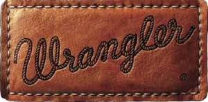wrangler logo pic
